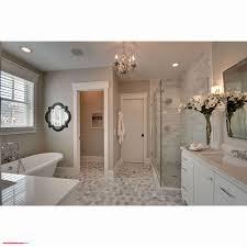 Badezimmer Ideen Aufbewahrung Badezimmer Accessoires Körbe