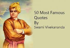 40 Famous Swami Vivekananda Quotes About Success And Spirituality Impressive Most Famous Quotes