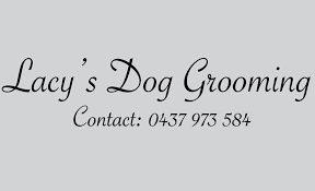 Lacys Dog Grooming - Posts | Facebook