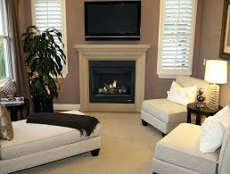 gas fireplace lennox model fireplace lennox gas fireplace pilot light
