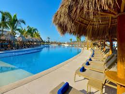 All Ritmo Cancun Resort Water Park All Resorts By Destination Simplicity Travel