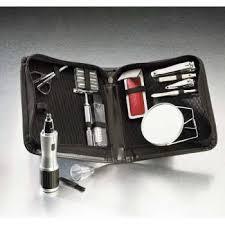 men s shaving kit