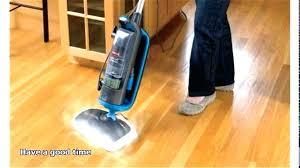 tile steam cleaner hardwood floor vacuum tile vacuum cleaners hardwood floor vacuum hardwood floor steam cleaner