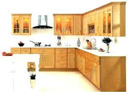 Freelance Kitchen Designer Adorable Kitchen Cabinet Design Free Web App Kitchendesignpicturesml