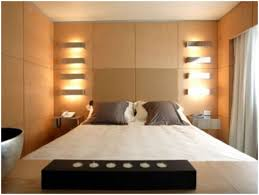 modern bedroom lighting design. full image for designer bedroom lighting 115 modern ceiling light fixtures contemporary wall design