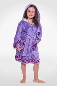 terry cloth bathrobe. Terry Cloth Bathrobe B