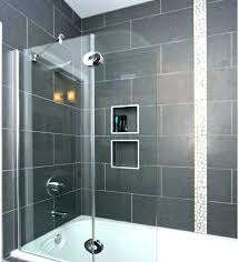 shower surround bathtub surrounds beautiful bathtubs options for your bathroom tub of tubs and installation surrou