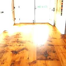 vinyl flooring reviews or outdoor magnificent plank best quality costco loose lay
