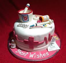 Pharmacy Graduation Cake Ideas Betseyjohnsonshoesus
