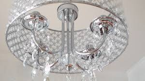 High ceiling lighting fixtures Contemporary How To Install High Ceiling Light Fixture Part Shahholidaysco How To Install High Ceiling Light Fixture Part Youtube