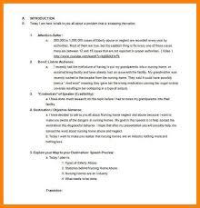 persuasive essay speeches address example persuasive essay speeches persuasive speech outline sample jpg
