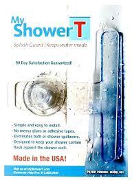 bathtub splash guard home depot bathtub splash guard glass my shower t photo web bathtub splash guard home depot canada