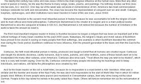 essay on my best friend descriptive essay on my best friend
