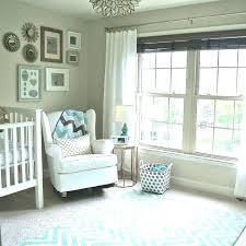 area rug for nursery pleasurable area rug for nursery rugs design inside large area rugs nursery area rug for nursery