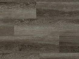 hampden oak