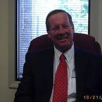 Butch Mcneill Phone Number, Address, Public Records   Radaris