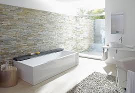 Vasche Da Bagno Con Doccia : Bagno come attrezzarlo per il tuo benessere cose di casa