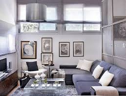 A wide variety of blue gray room options are available to you, such as home furniture. Decorating With Blue And Grey And Silver