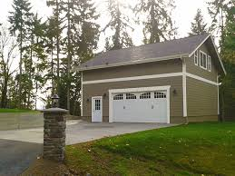 storage sheds boise. Delighful Sheds TUFF SHED Has Been Americau0027s Leading Supplier Of Storage Buildings And  Garages For The Past 35 Years We Are Committed To Providing Quality Products  Inside Storage Sheds Boise Y