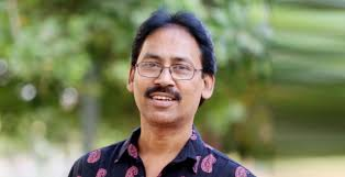 Noted music director Farid Ahmed no more   The Daily Star