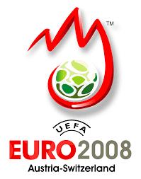 بطولة أمم أوروبا 2008 - ويكيبيديا