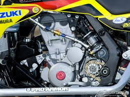 power wheels ninja wiring diagram images suzuki drz 400 wiring diagram further suzuki drz 400 wiring diagram