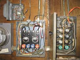 breakers in fuse box car wiring diagram download tinyuniverse co Murray Fuse Box fuse panel to breaker panel facbooik com breakers in fuse box breakers in fuse box 55 murray fuse box parts