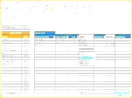 budget template for mac budget worksheet template free small business budget template excel