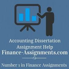 best finance assignments homework help images  accounting dissertation help homework help accounting dissertation help finance assignment accounting dissertation help finance