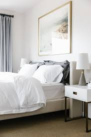 design my bedroom. Perfect Design My Modern And Minimalist Bedroom Design Decor Interior Style  Is A Blend On Design Bedroom I