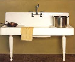 vintage kitchen sink faucets victoriaentrelassombras com