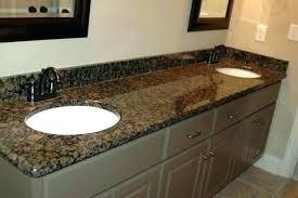 laminate bathroom countertops home bathroom countertops home depot good countertop refinishing