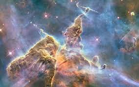 NASA images: Desktop wallpaper from ...