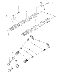 Showassembly furthermore 1973 bmw 2002 wiring diagram together with wiring diagram 1988 bmw 635csi additionally bmw