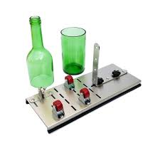 best glass bottle cutter tool for cutting various sizes and shapes