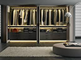 Walk In Closet Furniture Walkin Wardrobe BACKSTAGE Backstage Collection By B Walk In Closet Furniture R
