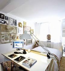 Wohnideen Für Kleine Räume Unique Ungewöhnlich Beste Schlafzimmer