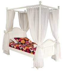 decoration: A Canopy Bed Posts For Sale. Bed With Posts