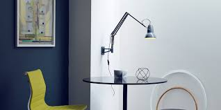 office lighting tips. Perfect Lighting Which Home Office Lighting To Choose 3 Simple Tips Inside