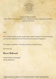 old letter clipart acceptance letter 5