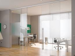 home office doors with glass. Glass Sliding Door For Home Office Doors With