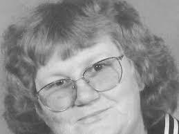 Shirley Fern Lowe | News Break