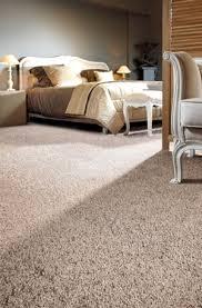 Superb Bedroom Carpet   1