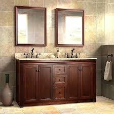 70 bathroom vanity incredible bathroom double vanity awesome nice bathroom double vanity and sink j