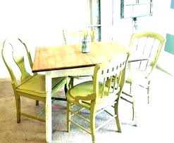 small bistro tables small table set for kitchen dining small bistro table and chairs for kitchen small bistro tables