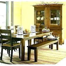 crate and barrel round dining table chairs dini black white kitchen themes plus enchanting ba