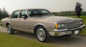 1985 ford truck wiring diagram on 1985 images free download 1984 F150 Wiring Diagram 1984 chevy caprice classic ford truck wiring diagrams 1985 351 eng 1985 ford alternator wiring diagram 1984 ford f150 wiring diagram