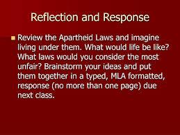 Ppt Apartheid Laws Powerpoint Presentation Id6523310
