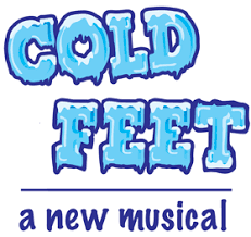 Image result for cold feet