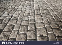 black floor texture perspective. Unique Texture Revtement Des Sols En Carrelage Gris Fonc Texture De Fond Avec La  Perspective Inside Black Floor Texture Perspective N